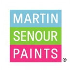 Martin Senour Paints