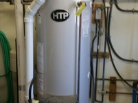 Click on HTP Phoenix Boiler System