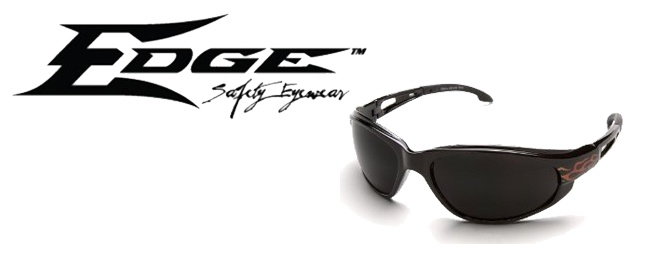 edge-glasses