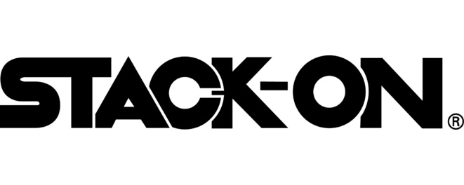 STACKON LOGO