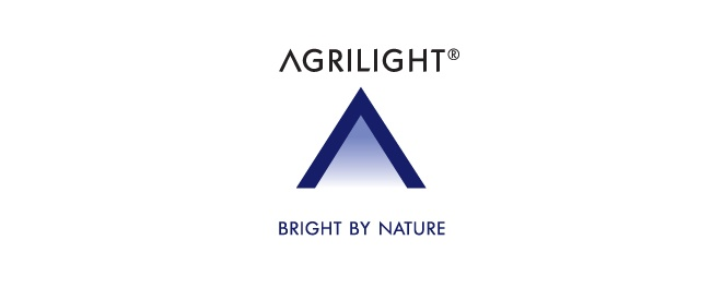 agri-light